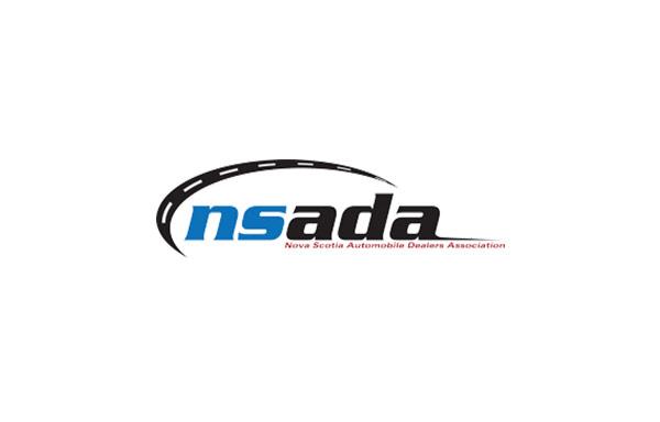 APEC Economic Impact Study of Nova Scotia Automobile Dealers Association