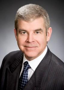 executive-vice-president-john-sutherland