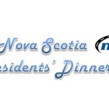 April 7, 2021 — CADEX Nova Scotia and Presidents Dinner Postponed